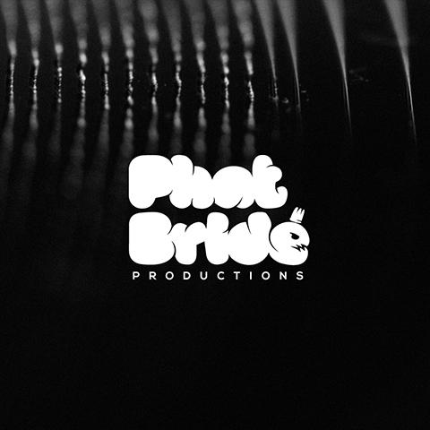 phatbride-thumbnail