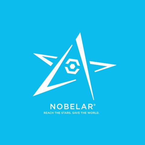 nobelar-thumbnail-blue