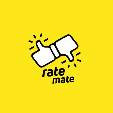 RateMate Thumbnail