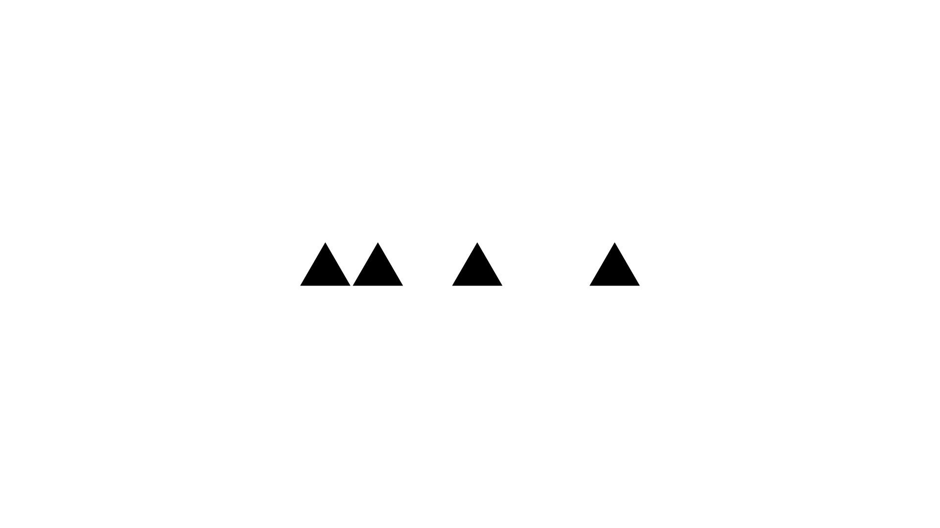 Black Aakasha logo on white background