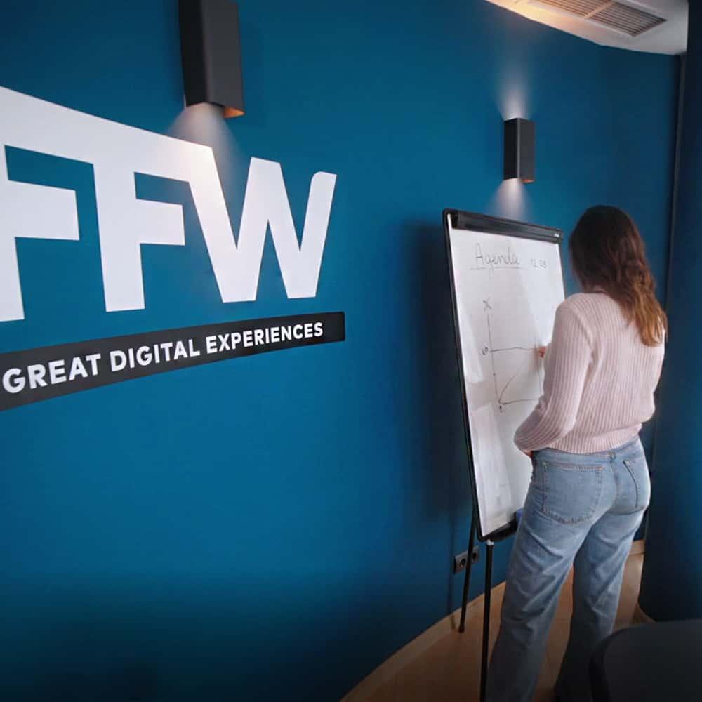 ffw-thumbnail