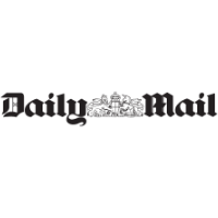 Daily Mail-logo