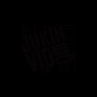 Jukin Video Logo