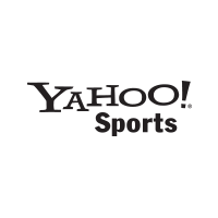 Yahoosports-logo