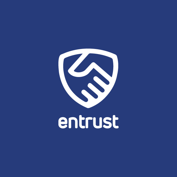 Entrust-thumbnail